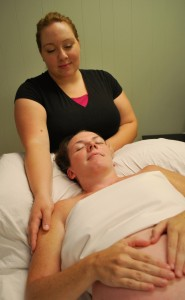 38 185x300 Pregnancy Massage