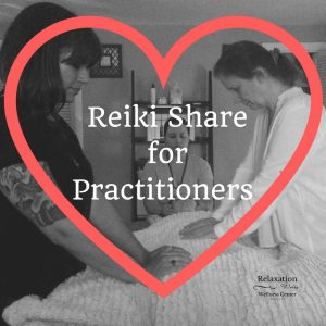 reiki-share-for-practitioners-heart