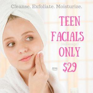 teen-facial-special