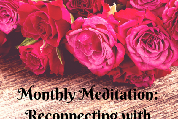 monthly-meditation-reconnecting-with-a-loved-one
