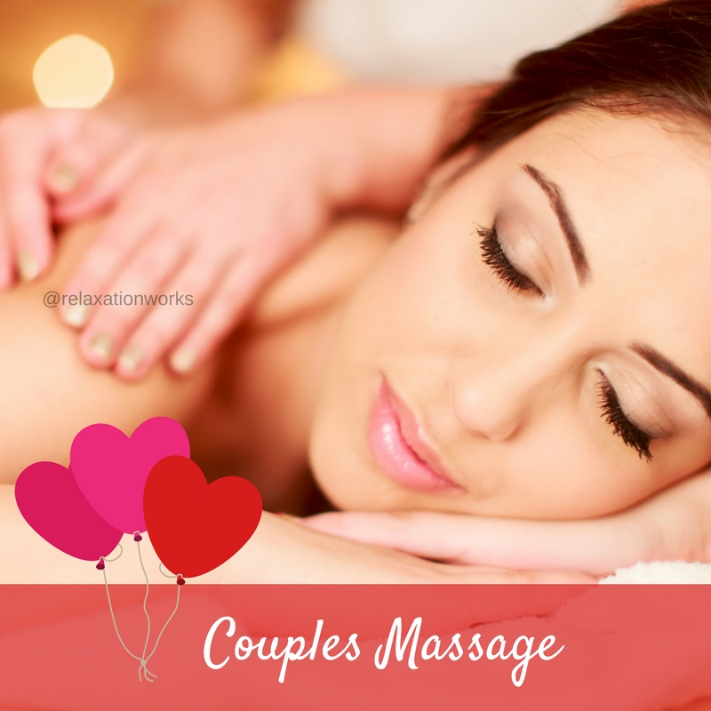 couples massage archives | raynham, ma | weekly yoga | facials, Ideas